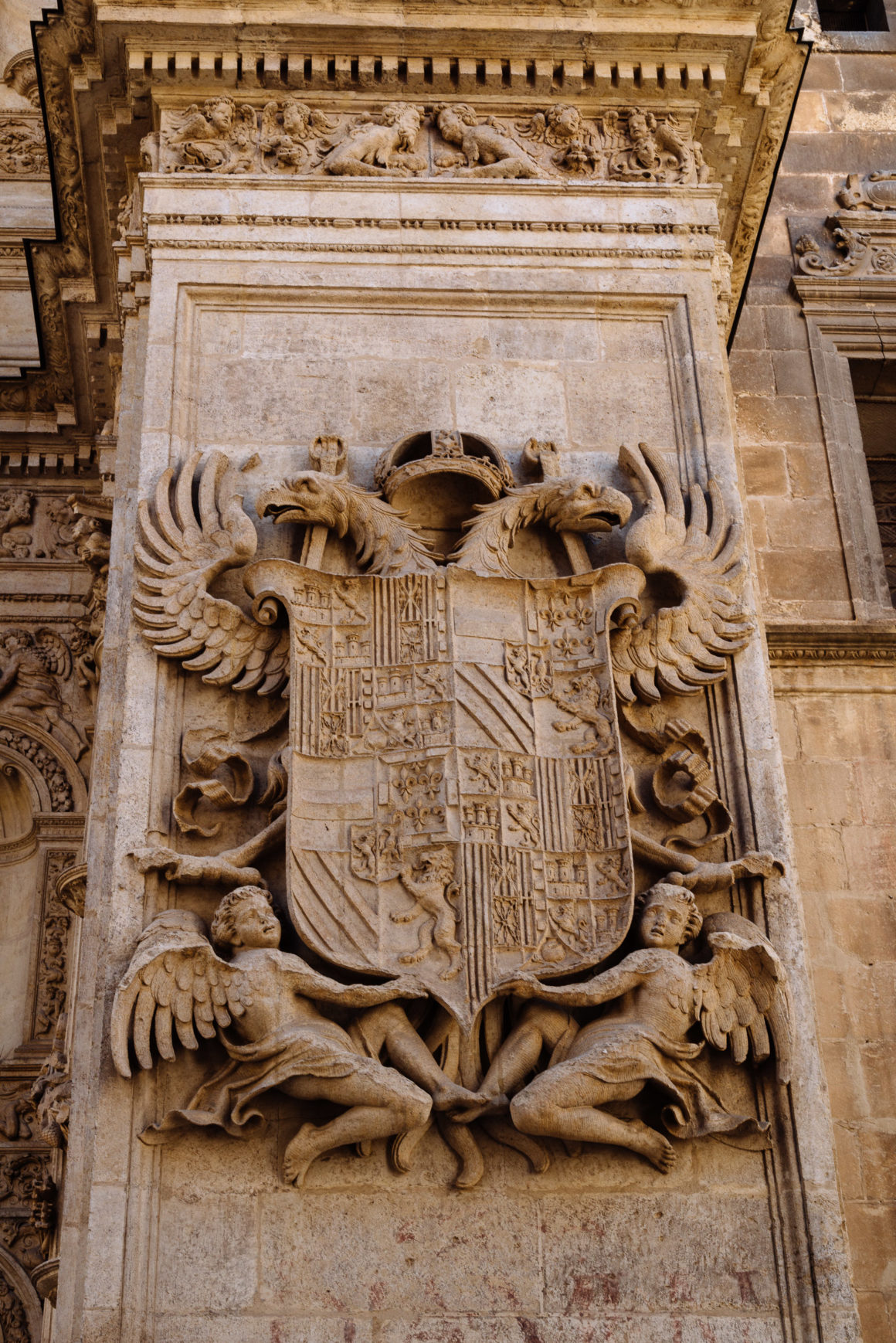 Granada, Spain, Travel Photography, Vin Images