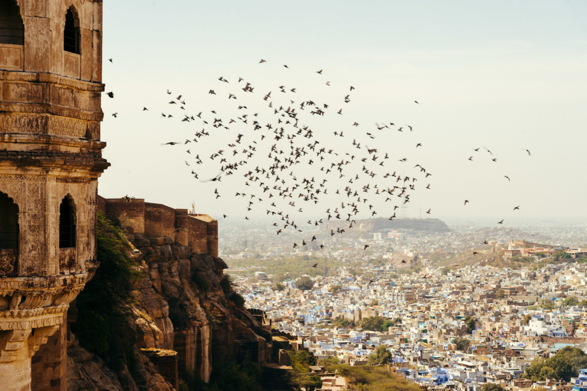Rajasthan, India, Travel Photography, Vin Images